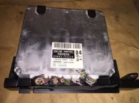 99-05 LEXUS IS200 ENGINE ECU CONTROL COMPUTER 89661-53210 WITH AUTOMATIC TRANS
